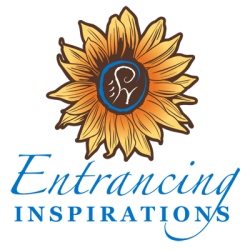 Entrancing Inspirations