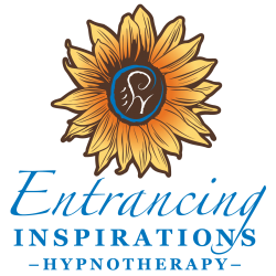Let Entrancing Inspirations help you gain control over your anxiety, manage stress, overcome your fears, and feel the power of freedom!