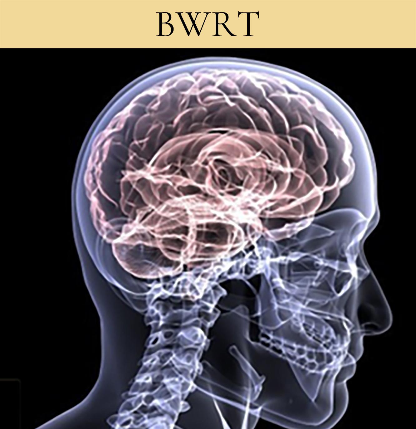 BWRT Entrancing Inspirations
